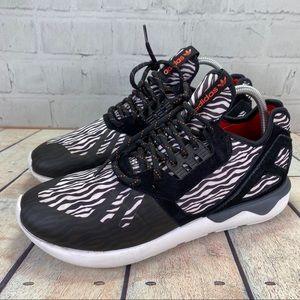 Adidas  Men's Tubular  Runner Sneakers